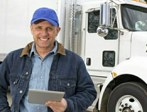 10 Essential Checklists and Other Forms for Your Logistics Organization