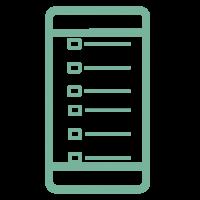 Inspection & Checklist App
