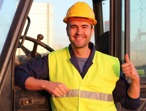 The Case for Mobile Inspection Software for Small Trucking Companies